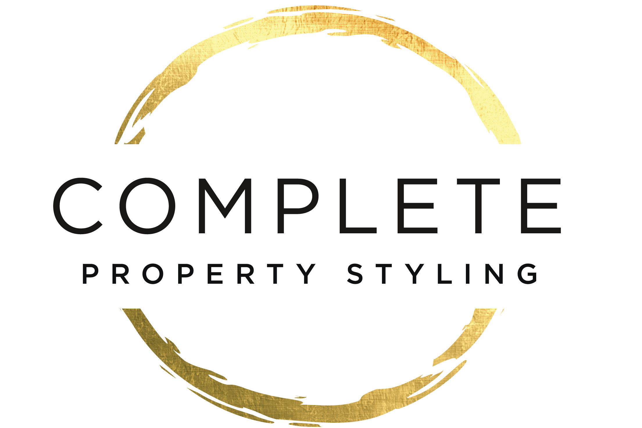 Complete Property Styling